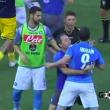 http://www.blitzquotidiano.it/sport/parma-napoli-streaming-diretta-tv-dove-vedere-partita-2181610/