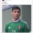 http://www.blitzquotidiano.it/sport/milan-sport/gianluigi-donnarumma-15-anni-serie-a-con-milan-2105969/