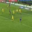 Fiorentina-Chievo 3-0: highlights-pagelle-video gol, Ilicic ancora a segno