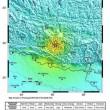 Terremoto Nepal, nuova scossa di 7 (4)
