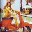 Romina Power, quel passato trash: ragazza del Piper, scene di nudo... FOTO