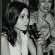 Romina Power, quel passato trash: ragazza del Piper, scene di nudo... 05