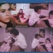 Romina Power, quel passato trash: ragazza del Piper, scene di nudo... 07