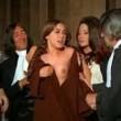 Romina Power, quel passato trash: ragazza del Piper, scene di nudo... 10