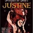 Romina Power, quel passato trash: ragazza del Piper, scene di nudo... 09