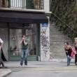 VIDEO YouTube - Spot choc non usare smartphone mentre cammini altrimenti (1)
