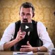 VIDEO YouTube - Spot choc non usare smartphone mentre cammini altrimenti (3)