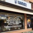 Vicenza. Ennesimo furto, scrive su vetrina Stato italiano protegge ladri
