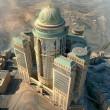 Abraj Kudai, in Arabia Saudita l'hotel più grande al mondo03