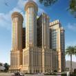 Abraj Kudai, in Arabia Saudita l'hotel più grande al mondo02