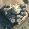 Abraj Kudai, in Arabia Saudita l'hotel più grande al mondo