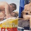 alessia-marcuzzi-chi-1