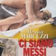 alessia-marcuzzi-chi-3