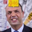 How Old.net: quanti anni dimostri? FOTO Male Renzi, Grillo, Cr7. Bene Berlusconi11