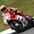 Motogp Mugello, Iannone pole e record. Rossi ottavo, male Marquez