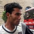Firenze, turista cade Arno: marocchino si tuffa per salvarlo
