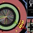 """Lhc, collisioni da record al Cern per studiare materia oscura e """"nuova fisica"""" 4"""