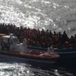 """Libia: """"Isis sta per arrivare in Italia sui barconi dei migranti"""""""