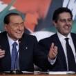 Liguria ultima spiaggia per Berlusconi: Luca Pastorino ago tra Paita e Toti