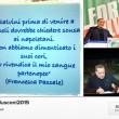 Silvio Berlusconi sbarca su Instagram con Dudù e Francesca Pascale FOTO12
