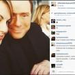 Silvio Berlusconi sbarca su Instagram con Dudù e Francesca Pascale FOTO15