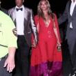 Beyoncé-Jay-Z, voci di separazione e tradimenti 2