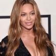 Miglior lavoro al mondo? Truccare le tette di Beyonce 19