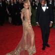 Miglior lavoro al mondo? Truccare le tette di Beyonce 5