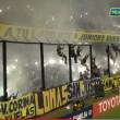 Boca Juniors-River Plate: le FOTO del Superclàsico sospeso di Copa Libertadores