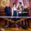 Italia's Got Talent, vince Simone Al Ani 03