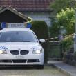 """Svizzera, sparatoria a Wuerenlingen. La polizia: """"5 morti, famiglia sterminata"""" 2"""