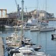 Costa Concordia, ultimo viaggio: relitto arriva ex Superbacino13
