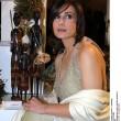 Claudia Koll compie 50 anni: da Tinto Brass alla conversione religiosa 14