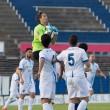 Como-Matera 1-1: FOTO, gol e highlights Sportube