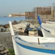Costa Concordia, ultimo viaggio: relitto arriva ex Superbacino