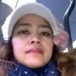 """Corazon Perez Abordo, il marito: """"Rom chiedono perdono? E' già qualcosa"""" 4"""