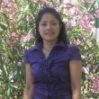 """Corazon Perez Abordo, il marito: """"Rom chiedono perdono? E' già qualcosa"""" 2"""