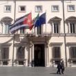 Raul Castro da papa Francesco: visita privata dopo il disgelo Cuba-Usa