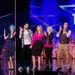 Italia's Got Talent, vince Simone Al Ani 04