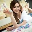 Rola Takizawa, pornostar cinese come Pretty Woman: miliardario le offre... 01