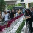 Milano, maxi cena a cielo aperto per sostenere restauri Duomo05