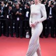 "Cannes: ""Sicario"" su narcos messicani con Benicio Del Toro ed Emily Blunt14"