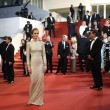 "Cannes: ""Sicario"" su narcos messicani con Benicio Del Toro ed Emily Blunt02"
