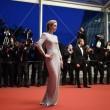 "Cannes: ""Sicario"" su narcos messicani con Benicio Del Toro ed Emily Blunt03"