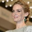 "Cannes: ""Sicario"" su narcos messicani con Benicio Del Toro ed Emily Blunt05"