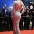 "Cannes: ""Sicario"" su narcos messicani con Benicio Del Toro ed Emily Blunt06"