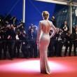 "Cannes: ""Sicario"" su narcos messicani con Benicio Del Toro ed Emily Blunt08"