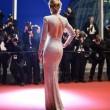 "Cannes: ""Sicario"" su narcos messicani con Benicio Del Toro ed Emily Blunt09"