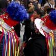 """Expo 2015 si parte, Renzi: """"L'Italia s'è desta"""". Attacco Anonymous nella notte 15"""