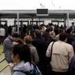 """Expo 2015 si parte, Renzi: """"L'Italia s'è desta"""". Attacco Anonymous nella notte 10"""